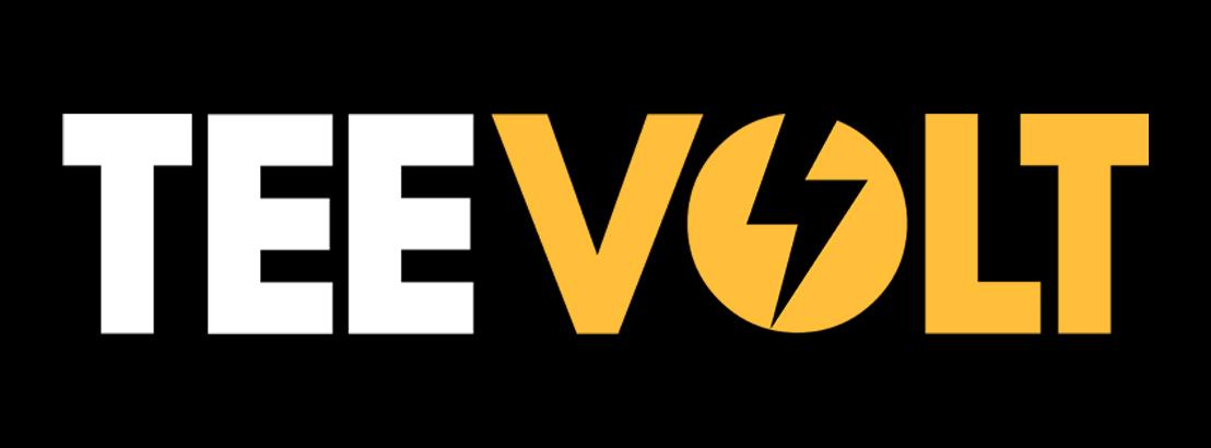 TeeVolt.com