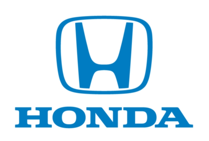 Delightful AutoFair Honda Of Plymouth
