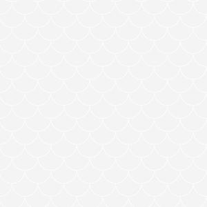 http://static.tumblr.com/0xqvkot/hXbmbfgpm/bg9__2_.png