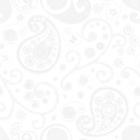 http://static.tumblr.com/0xqvkot/rqGmbfglu/1674494.png