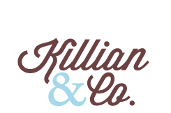 Killian & Co.