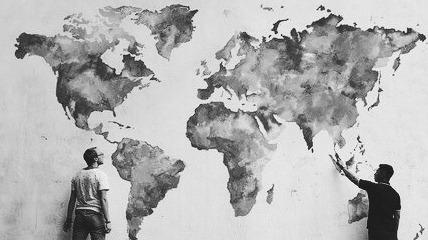 white yin yang | Tumblr