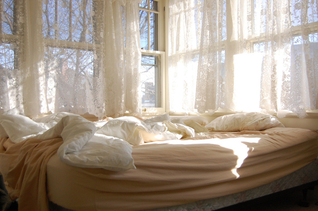 Envy of Beautiful Beds. beautiful beds   Tumblr