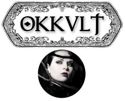 OKKVLT