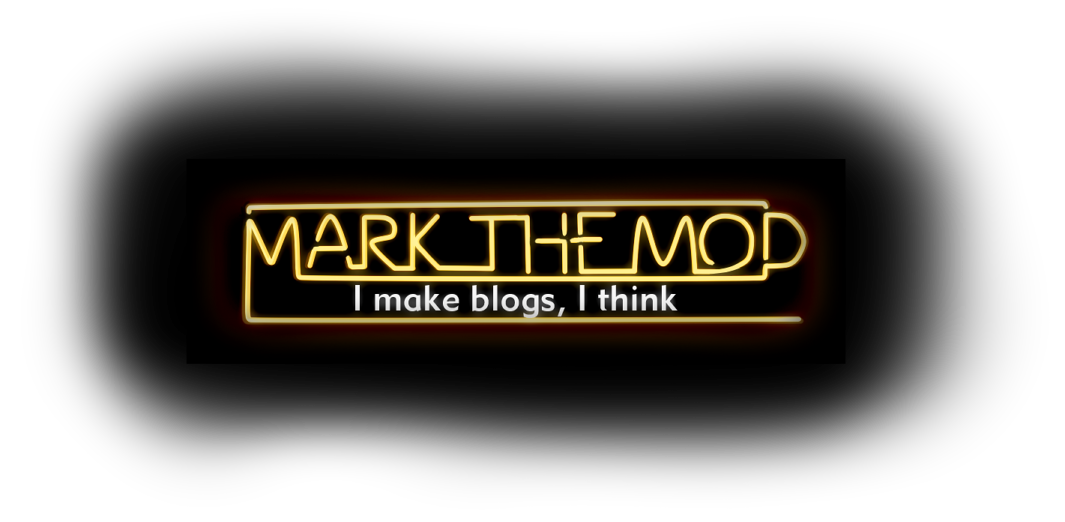 Mork Mods things and such.