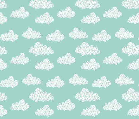Printable Stickers On Tumblr