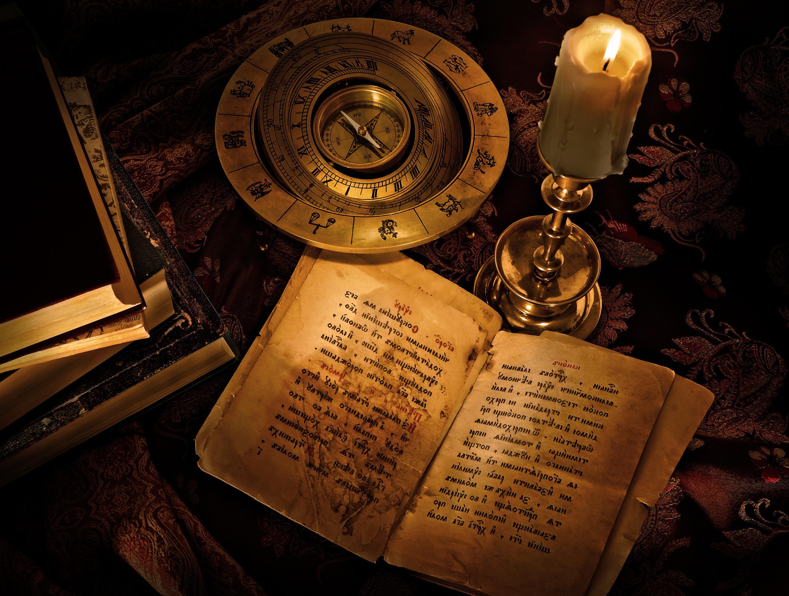 Черная магия в домашних условиях заговоры, порча, проклятия 90