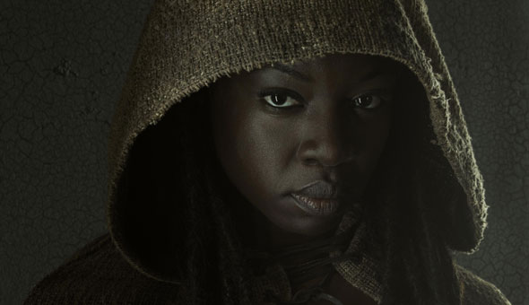 Michonne Free Pictures 3