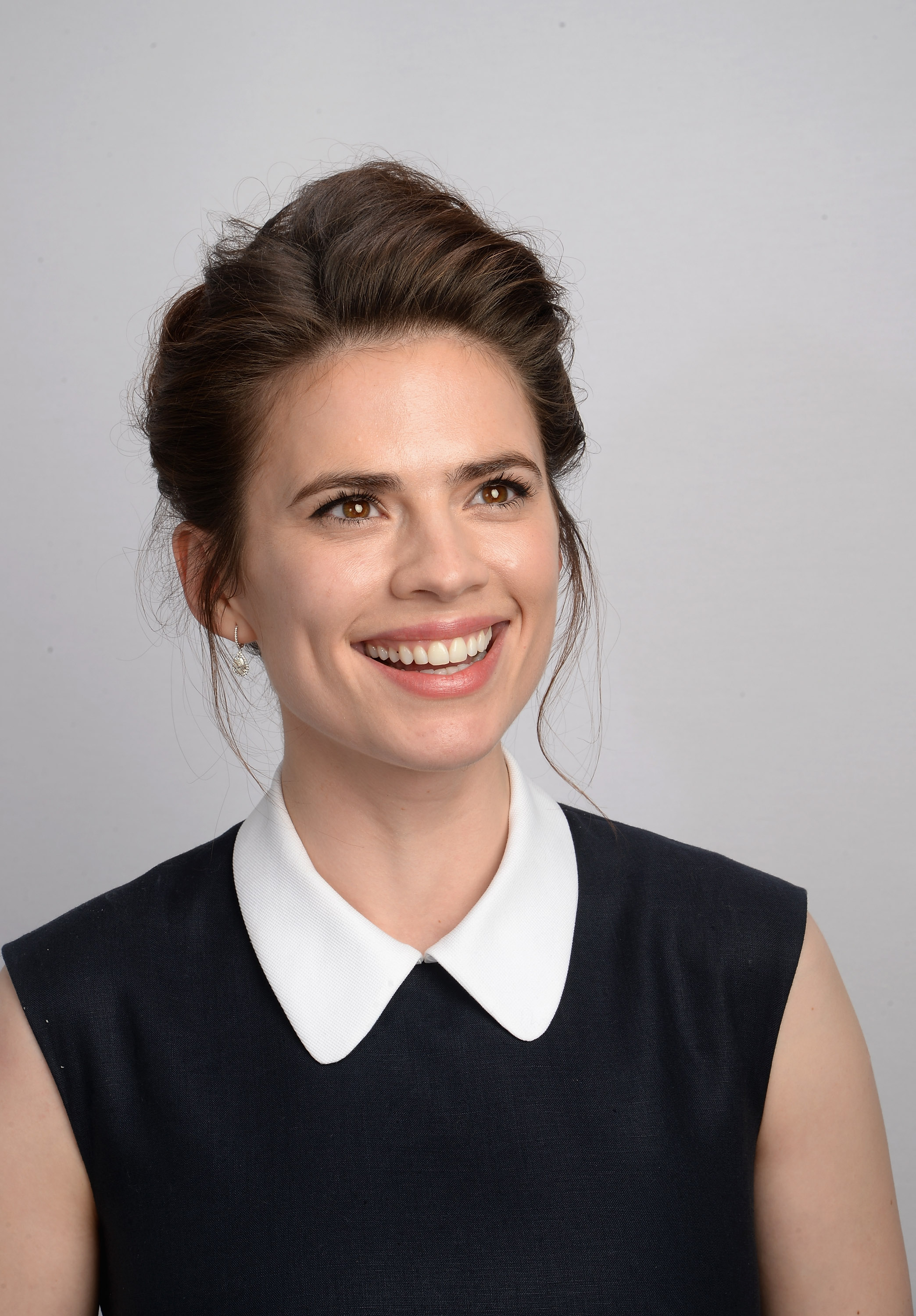Young Hayley Atwell naked (51 foto and video), Tits, Leaked, Feet, lingerie 2018