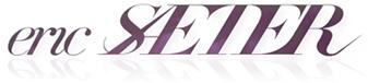 Eric Saeter Jewelry