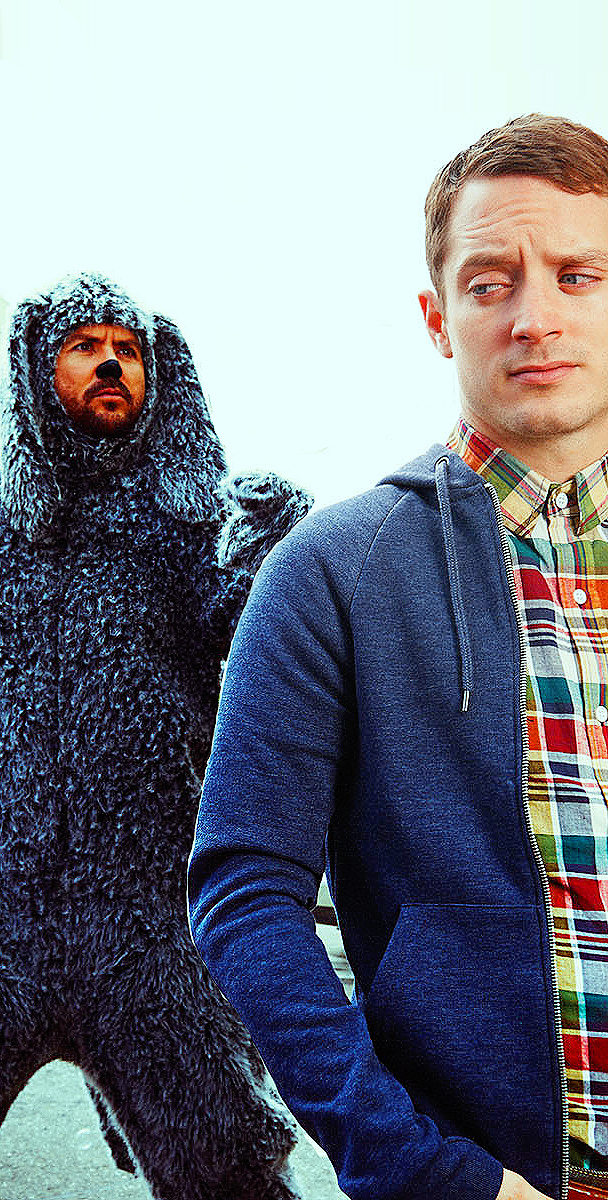 Wilfred Torrent Season 1