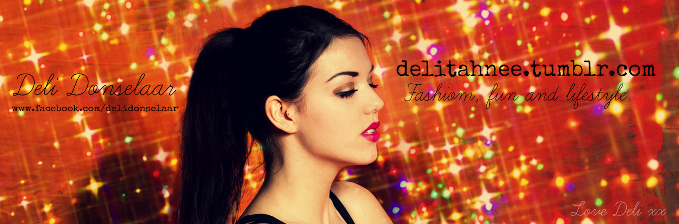 Deli Donselaar