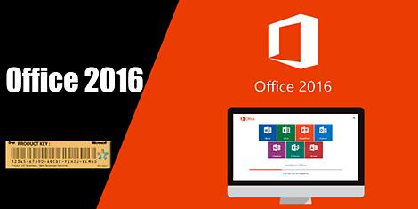 Buy office 2016 product key   Microsoft office 2016 key