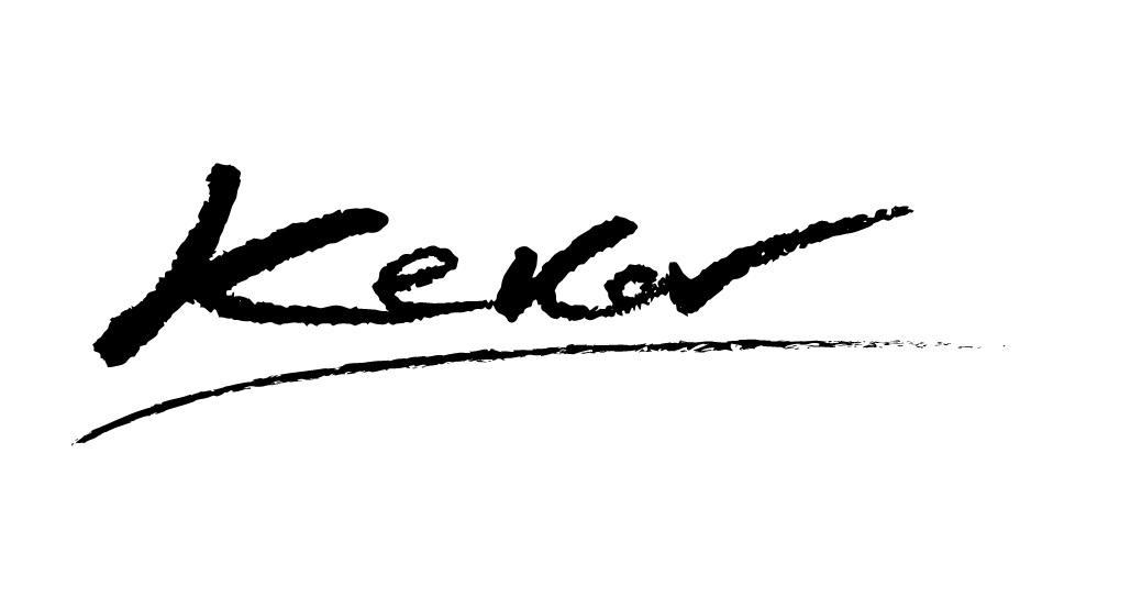 El Rincon del Kekar ᴴᴰ