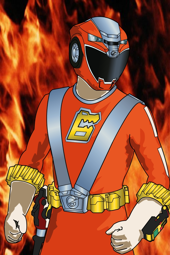 Ranger series tumblr, Power Rangers Jungle Fury morphing ...