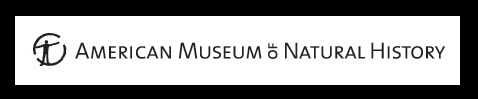 American Museum Of Natural History Discount Code