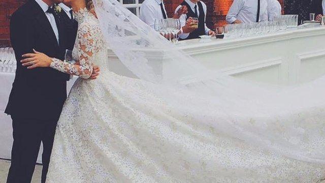 bridal dre | Tumblr