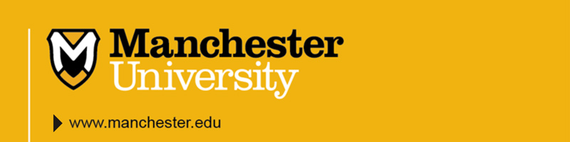 Manchester University Stories