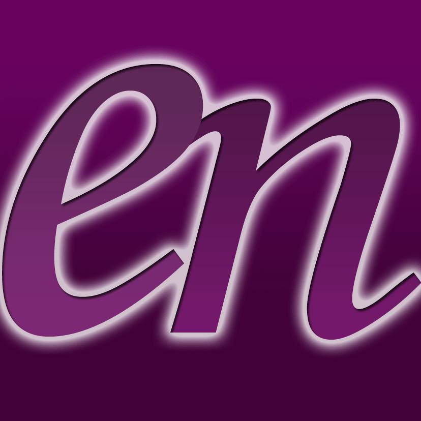 EdNews Colorado's EdWire