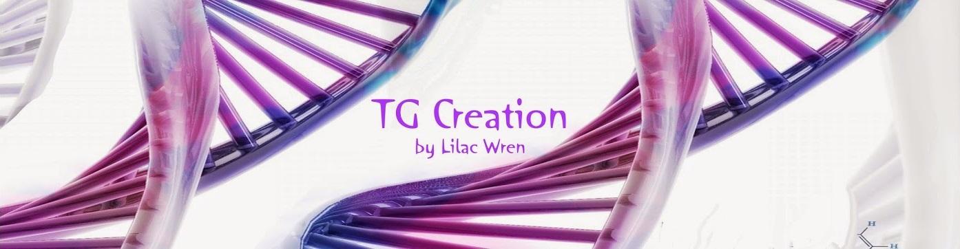 tg creation