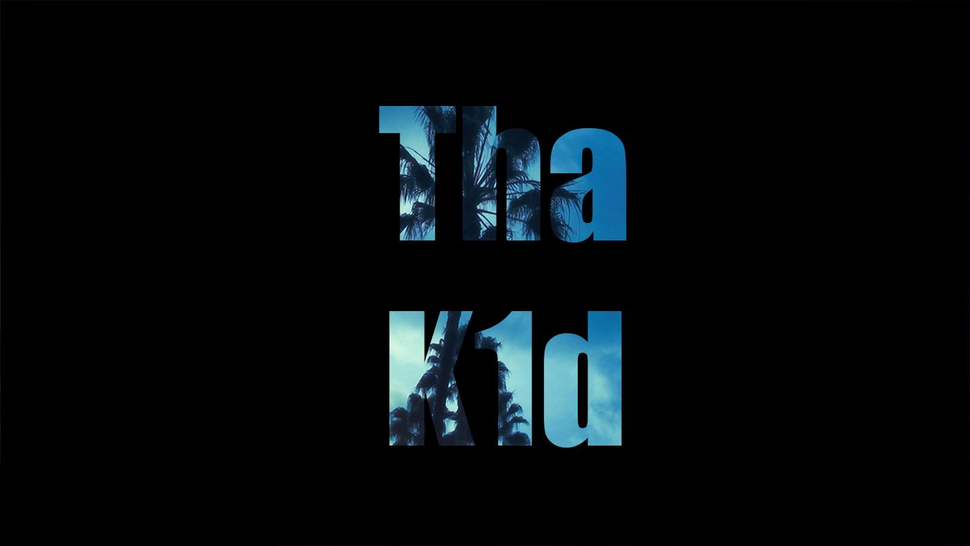 ThaK1d