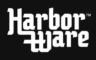 HarborWare, Official Blog
