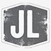 Jason Lindsey Blog