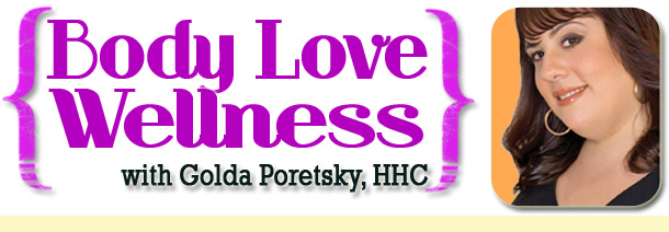 Body Love Wellness
