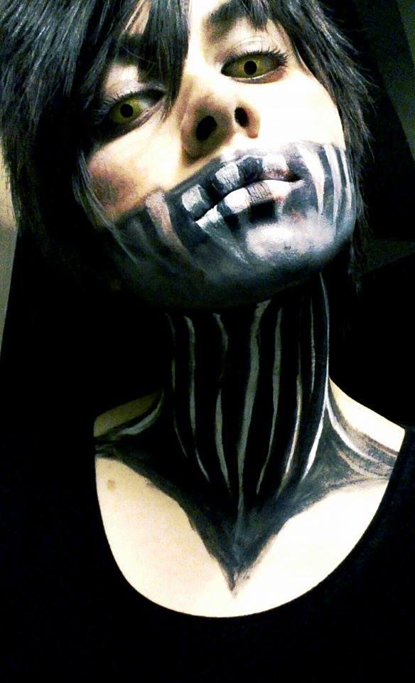 vampire halloween costumes amazon