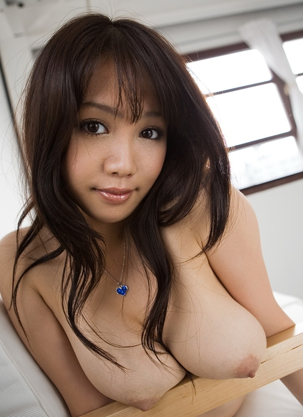 Lbfm asian girls