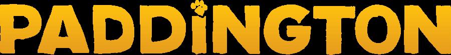 Image result for paddington bear title