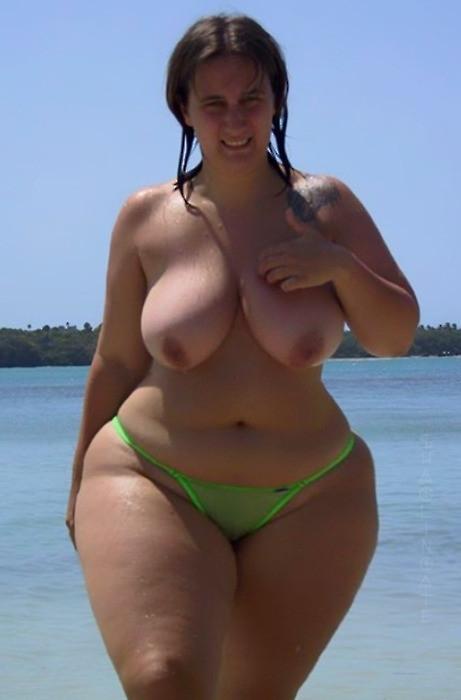 широкие бедра у женщин голых фото
