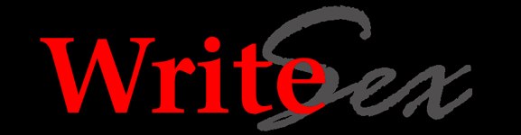 writesex