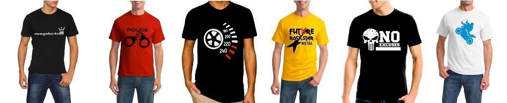 T Shirt Online Shop | Artee Shirt