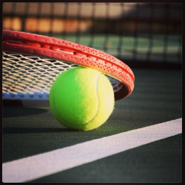 Image result for tennis tumblr
