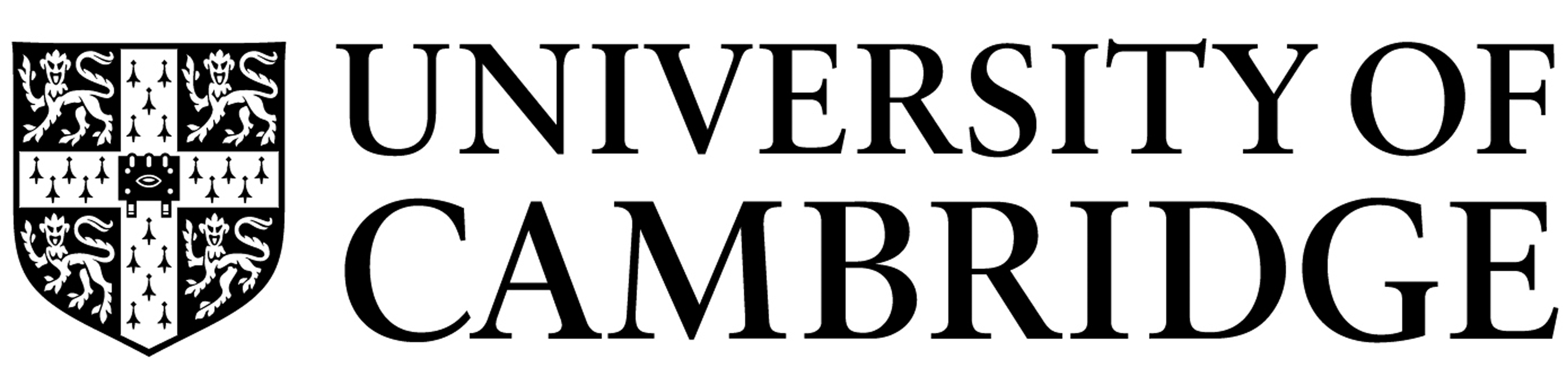 cambridge university graduate union thesis binding Author krishna kumar blogdetik see the departments it services site for details cambridge university thesis binding info arrange hard-case thesis binding in the city centre with the graduate union.