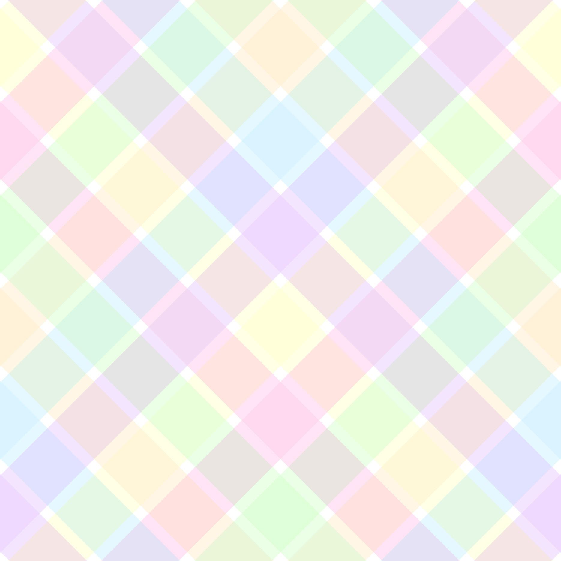 pastel patterns tumblr wwwpixsharkcom images