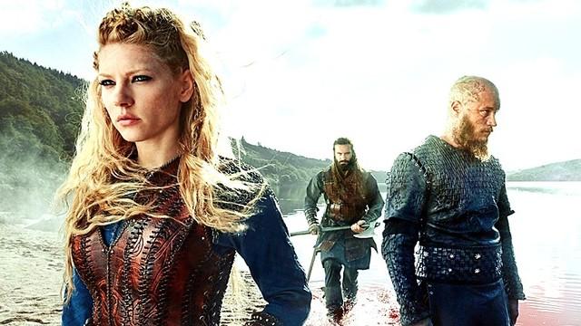 sexy-viking-babes-tumblr-guys