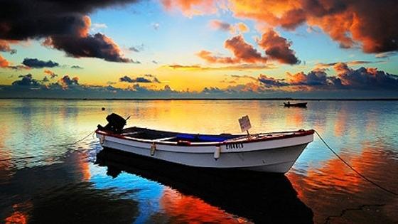 pretty scenery tumblr wwwpixsharkcom images