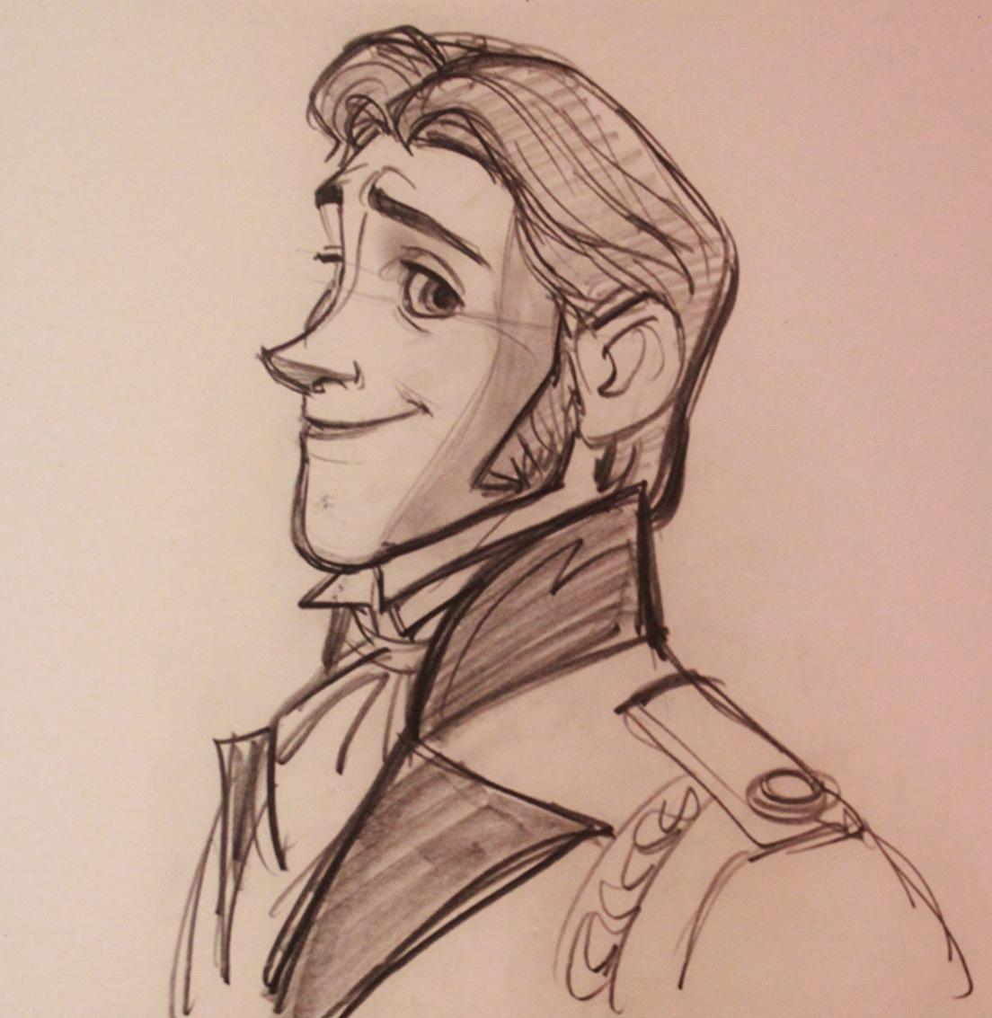 Disney's Frozen Style Collab - [CLOSED] by Disney-Frozen ...