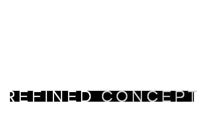 Refined Concept