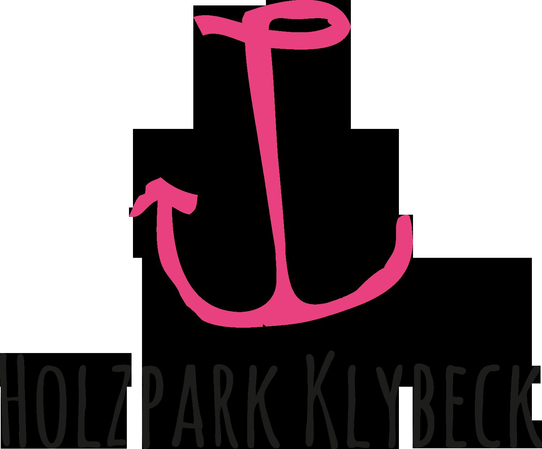 holzpark klybeck