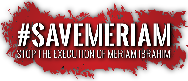 #savemeriam