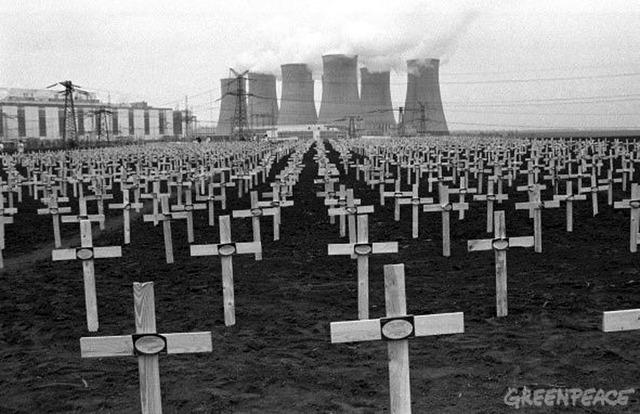 disaster at chernobyl | Tumblr