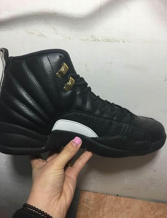 Cheap Jordans Nike Air Max 2016 For Sale