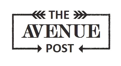 The Avenue Post