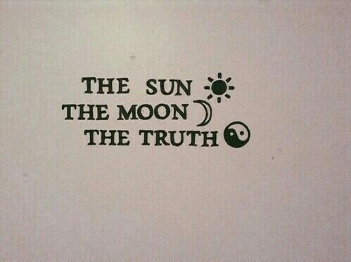 Imagenes Frases De Libros Tumblr Chungcuso3luongyen
