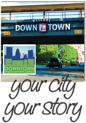 Fort Wayne Downtown Improvement District (HOUSE OF FURNITURE (Click On The  Photo Above To...)