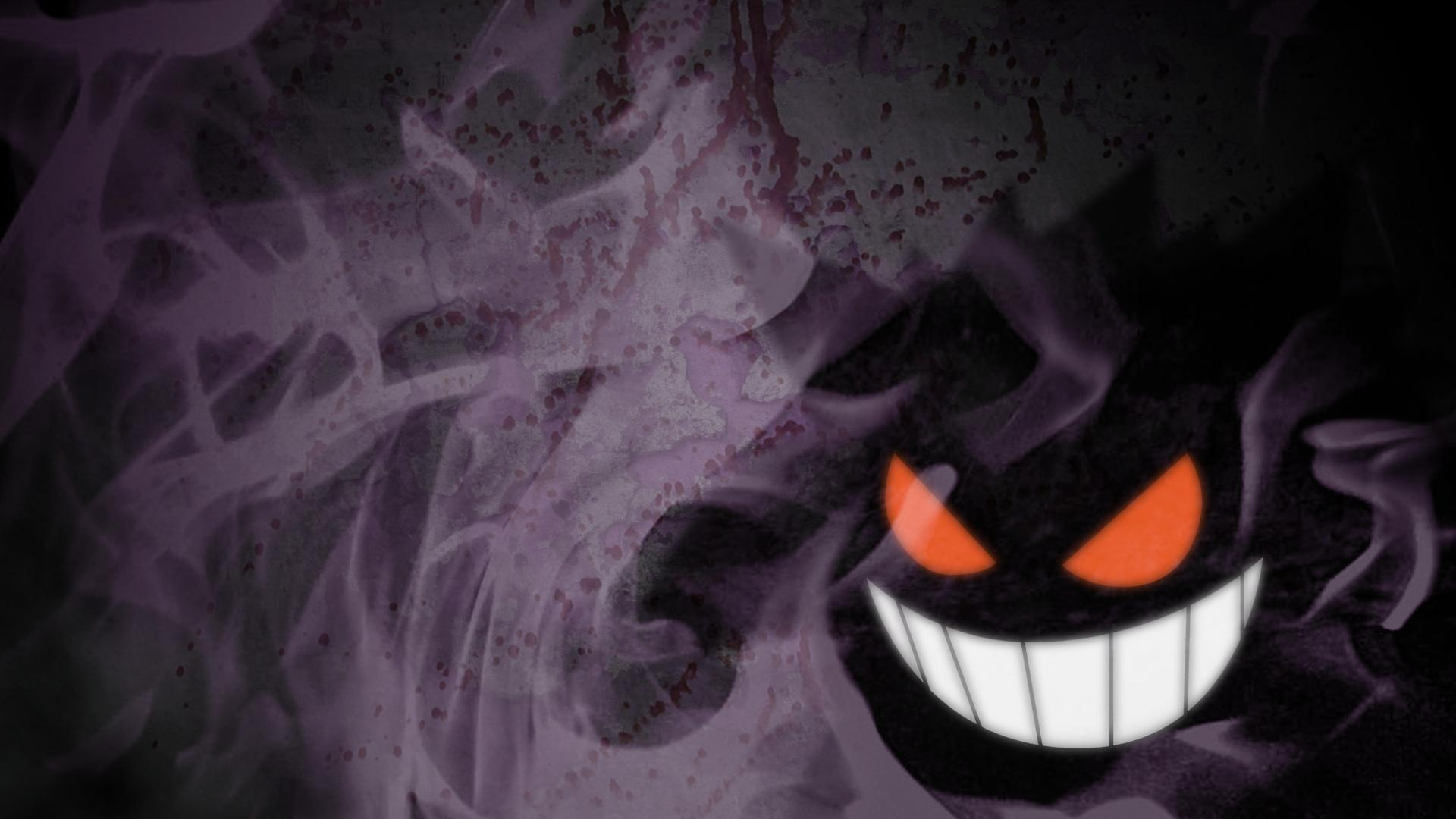 Amazing Wallpaper Horse Halloween - tumblr_static_bored-got-and-threw-together-a-gengar-imgur-122535  Image_355749.jpg