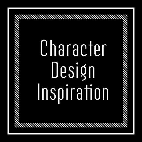 Character Design Tips Character Design Inspiration